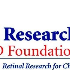 Vision Research ROPARD Fndtn