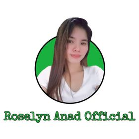 Roselyn Anad Official