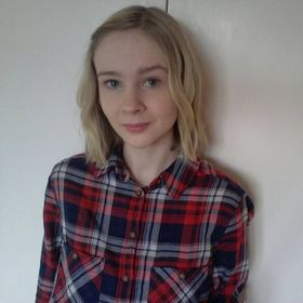 Natasha Evans