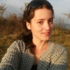 Emina Rebeca