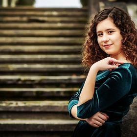 Andreea Ghiurcuta