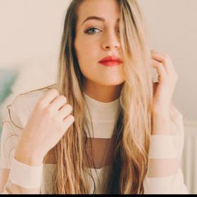 Samantha Stapley