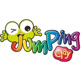 Jumping Clay Austria
