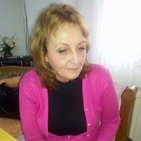 Simona Diana Capatina