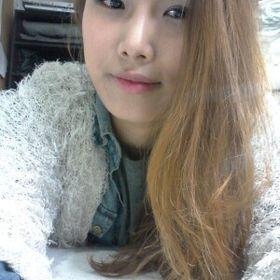 보람 박 (voriae) en Pinterest e84b64258a40