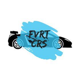 FVRT CRS