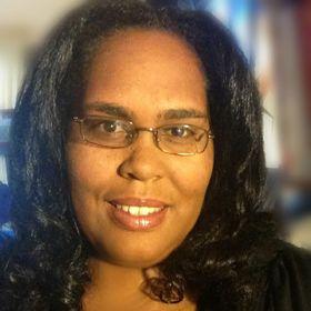 Shyra Dawson