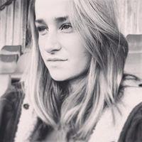 Lizzy Bree