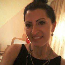 Cosmina Beudean