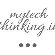mytechthinking.in