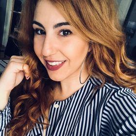 Christianna Arvanitaki
