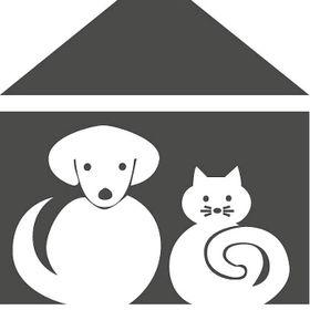 House Calls Pet Sitting