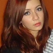 Andreea Acatrini