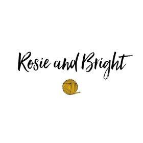 rosie and bright