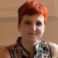 Petrescu Iuliana Micalia