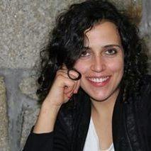 Sofia Santos da Silva