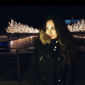Erika Nk