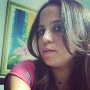 Aíla Almeida