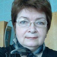 Ольга Осина