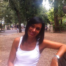 Rossana padalino