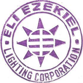 Eli Ezekiel