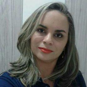 Carliane Borges