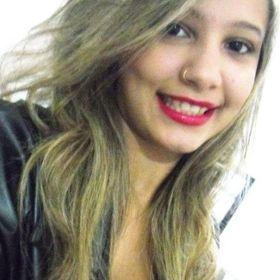 Merijane Silva