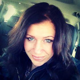 Cassandra Cushnie