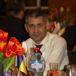 Hacı Mehmet