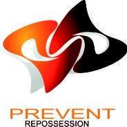 Preventing Repossession