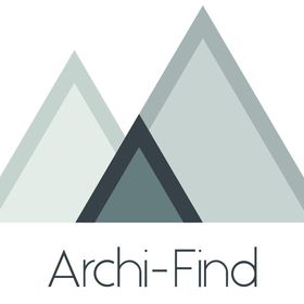 Archi-Find
