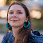 Irina Tsybina