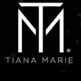 Tiana Marie