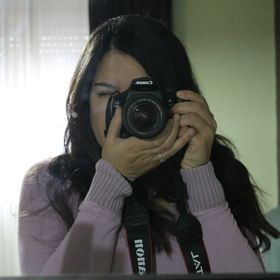 Elisa Arias
