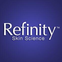 Refinity Skin Science