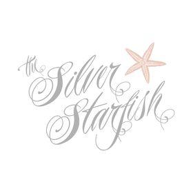 The Silver Starfish