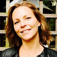 Suzanne Wilders