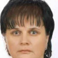 Jana Jambrichová