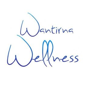 Wantirna Wellness