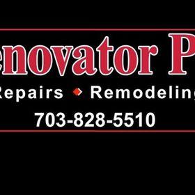 Renovator Pro