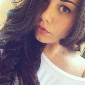 Sarina Aurino