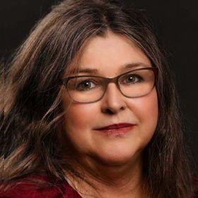 Valerie Benko