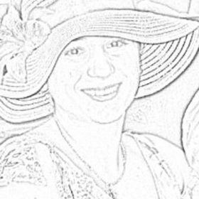 Helen Spanos