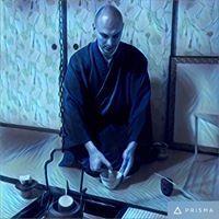 Hoshi Usagi