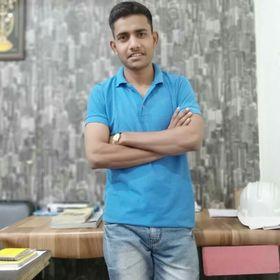 Rampal singh Solanki