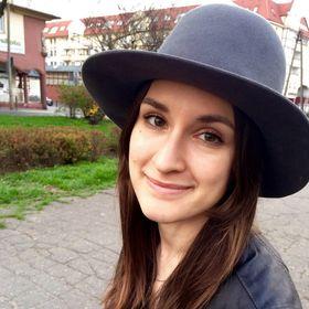 Michalina Wojczuk