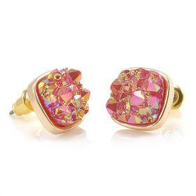 Kate Tuesday Jewelry