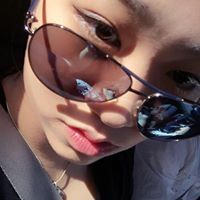 A Chen So