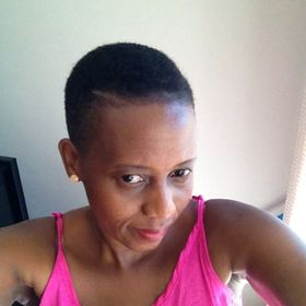 Ndivhuwo Phosiwa