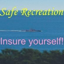 Safe Recreation